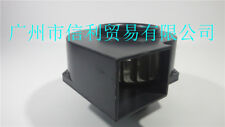 for ORIX MBD12-24-F9 24V 1.5A 36W blower Centrifugal wind