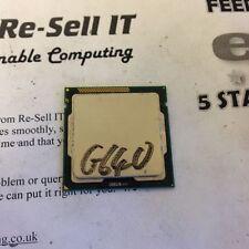 Processori e CPU Pentium per prodotti informatici 2,8GHz