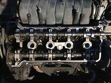 CADILLAC NORTHSTAR 4.6L VIN Y 275 HP LEFT INTAKE CAMSHAFT 12553005