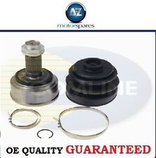 FOR FORD MONDEO 1993-1996  NEW CONSTANT VELOCITY CV JOINT KIT