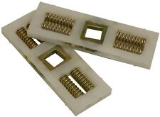 Replacement Springs For UPVC Door Handles - Replacement Door Spring Cassettes