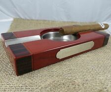 Cigar Ash Tray - Gifts for Men - Grandfather Gift - Christmas Gift