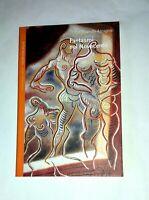Fantasmi nel novecento - Ferdinando Amigoni - Bollati Boringhieri  2004