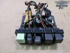 11-12 VW Passat CC 2.0T Onboard Supply Multiplex Control Module 3AA937087A OEM