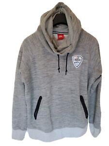 Nike 2014 Sochi Winter Olympics NBC Jacket Size X-Large