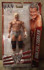 WWE DOLPH ZIGGLER SUPERSTAR 56 X9823 *NEW*