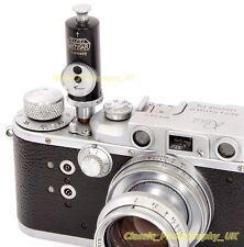 LEITZ askoo/APDOO selftimer/ritardo di scatto Mech per Reid III Leica