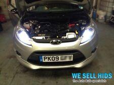 LED SMD EINPARKHILFE BIRNEN Ford Fiesta MK7 CANBUS 501 MK6 FOCUS RS ST CORSA