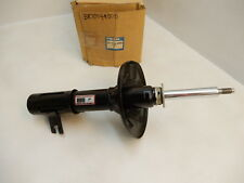 Ford Mazda Mercury OEM Front Left Strut Assembly BR7034900D