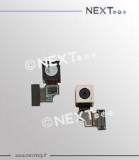 FLAT FLEX FOTOCAMERA POSTERIORE SAMSUNG S3 i9300