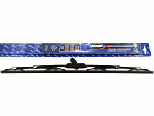 For 2004-2010 Infiniti QX56 Wiper Blade Front Right 21791FG 2005 2006 2007 2008
