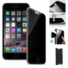 Anti Espia Privacidad Mate Protector de Pantalla de Vidrio Templado para Apple iPhone 6 Plus