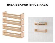 Portaspezie ebay for Ikea portaspezie