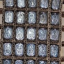 NEW Tested Nixie tubes IN-12A (ИН-12A) 1pcs
