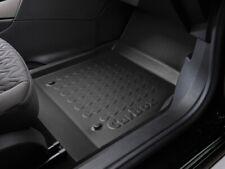 Carbox FLOOR Fußraumschale Mitsubishi Outlander Citroen C-Crosser vorne