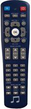 T1 touchtunes compatible jukebox remote 433Mhz new color blue!
