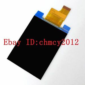 NEW LCD Display Screen For Canon Powershot SX530 SX540 HS Repair Part