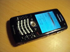 EASY PENSIONER KIDS CHEAP SENIOR  SPARE blackberry 8110 ON VODAFONE,LEBARA
