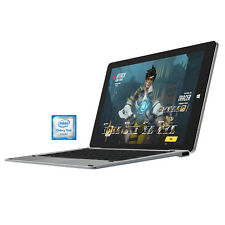 Chuwi Hi10Pro Tablet PC + Keyboard Windows10 + Android Quad Core 4GB/64GB HDMI