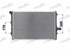 Radiateur AUDI A3 II - VW GOLF V 2.0TDI-2.0TFSI +/- M/A
