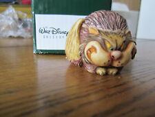 Harmony Kingdom Disney Lucifer Roly Poly Nib