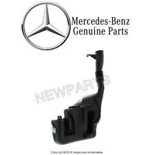 Mercedes X204 GLK250 GLK350  Windshield Washer Fluid Reservoir Dashpot Genuine