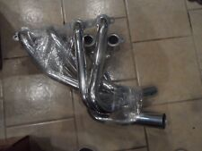 SLP Performance 05-06 Pontiac GTO 6.0L Full Length Headers LS2 30168 GM LSX K13