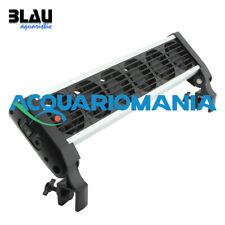 Blau Aquaventilador Ventoline orientabili regolabili per raffreddamento acquario