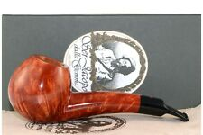"SER JACOPO "" La Fuma "" 