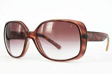 DKNY Sonnenbrille / Sunglasses DY4101 3540/8D 62[]15 130 2N  //494 (9)