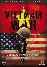 Vietnam: The Killing Zone (DVD)