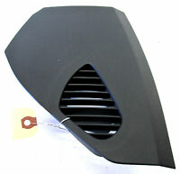 2003-2006 MERCEDES BENZ S500 W220 OEM RIGHT FRONT PASSENGER SIDE DASH COVER