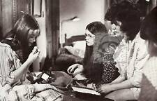 TO FIND MAN photo Pamela Sue Martin 1972 teen drama