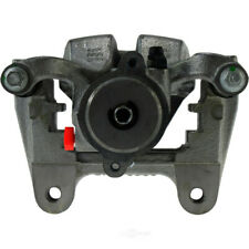 Disc Brake Caliper fits 2014-2019 Jeep Cherokee  CENTRIC PARTS
