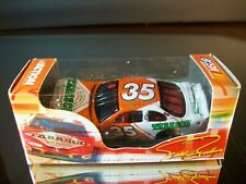 Todd Bodine #35 Tabasco Sauces 1998 Pontiac Grand Prix RCCA 2,000
