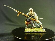 Aries Elite Warriors St Petersburg Samurai Warrior Monk15th Century