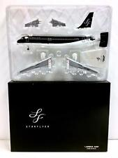 Hogan 1:200 Starflyer Japan AIRBUS A320-200 JA01MC