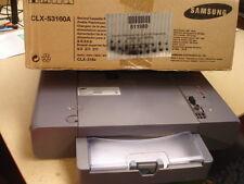 2. Papierfach für Laserdrucker MFG Samsung CLX CLX S3160 A