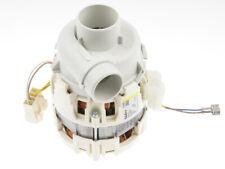 Umwälzpumpe Geschirrspüler Pumpe Spülmaschine 5029996500 AEG Electrolux Zanker