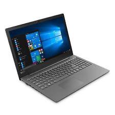 """Lenovo V330-15ikb 15.6"""" Full HD Intel Core I5 Laptop 8gb RAM 256gb SSD DVDRW"""