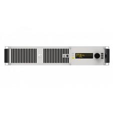 BW BROADCAST TX600V3 FM Transmitter w. processor -Free Ship* - prosounduniverse