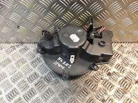 MERCEDES W203 Heater Blower Fan Motor Unit for MERCEDES C CLASS W203 OEM RHD UK