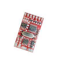 DMX512 Decoder 3-Channel Smart Switch for 5050 RGB LED Light NEW U