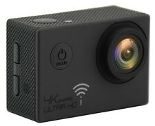 4K Wifi Full Spectrum Action Cam Go Pro Clone Ghost Hunting Paranormal