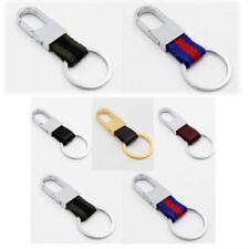Key Chain Creative Gift Car Ring Keychain Men Women Keyring Tool Accessories