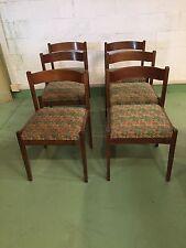 #6 sedie Cassina original