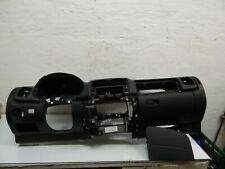Skoda Roomster 5J Armaturenbrett Beifahrerairbag 5J1857007 5J1880202A 236058
