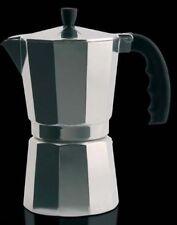 Cafetera aluminio Orbegozo Kf-900