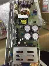 1pc used Ricoh FB6GMF-L-14 Industrial Control Board