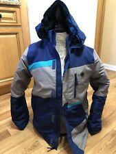 Boys Size 14/16 Winter Jacket